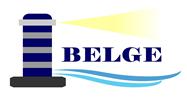 Belge Bağımsız Denetim ve SMMM
